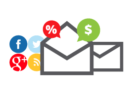 B2B Marketing Conslting