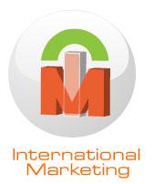 international-marketing-1