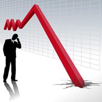 business-development-failure