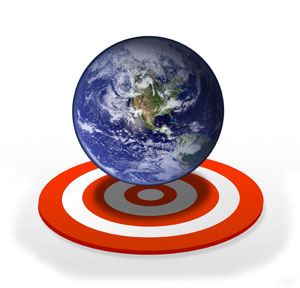 international-marketing-2