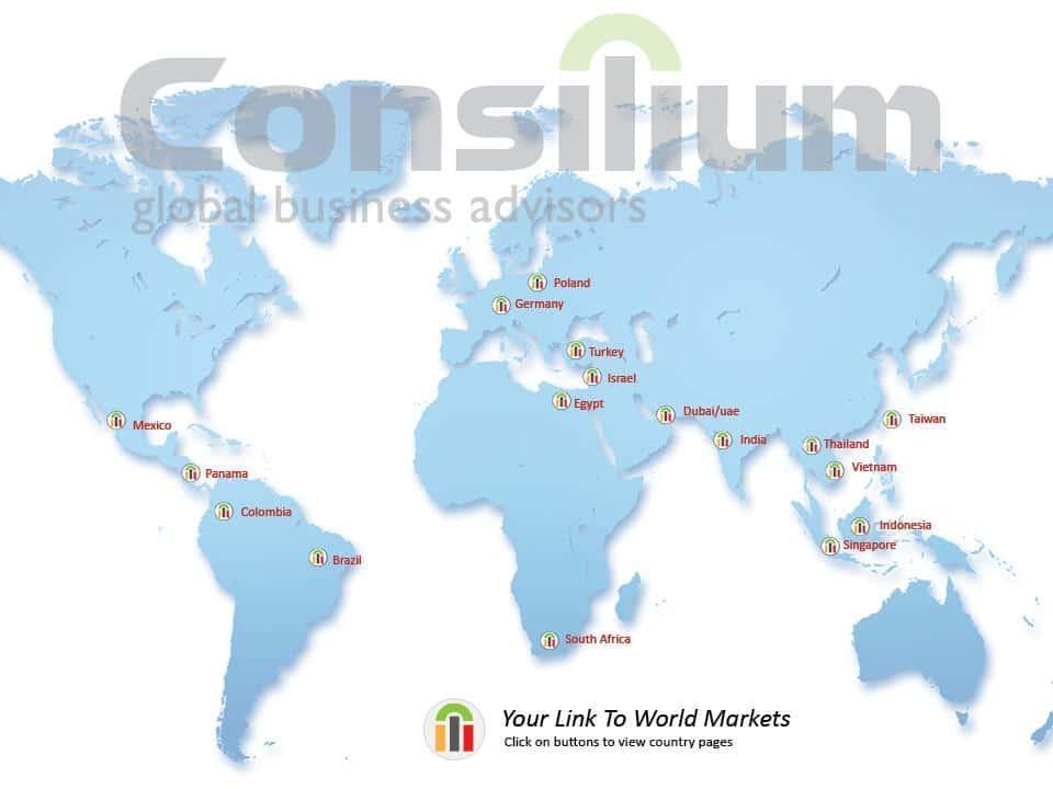 ConsiliumGlobalMap