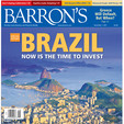 barrons-brazil-cover-7-nov-11