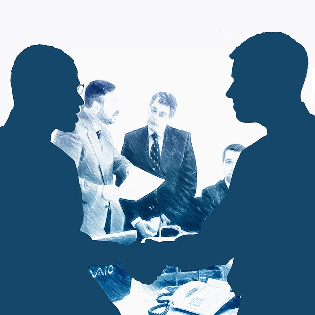 Business Development Consulting for B2B Manufacturers