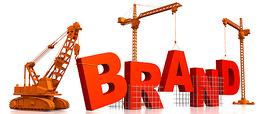 industrial_branding_and_b2b_sales__marketing