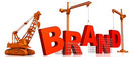 industrial_branding_and_b2b_sales__marketing
