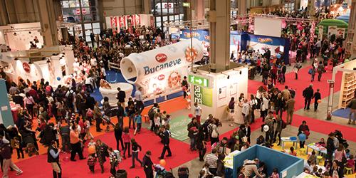 b2b_sales_and_marketing_trade_show_season