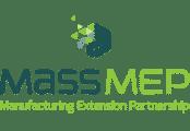 massmep-logo-174