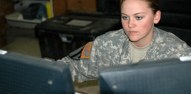 military_veterans_with_b2b_inbound_marketing_job_skills