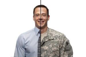 veterans_as_b2b_inbound_marketing_resource_for_agencies