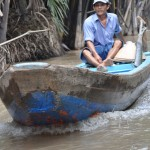 vietnam emerging market opportunity