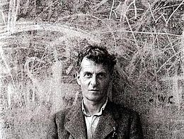 ludwig wittgenstein language translation localization
