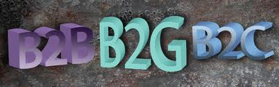 b2g international business development