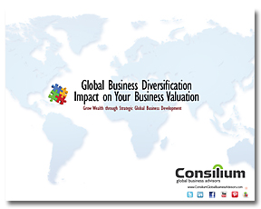 business_valuation_cover_image