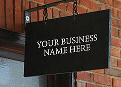 business development strategy
