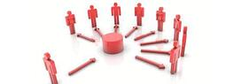 channel management is an important skill supporting successful international business development