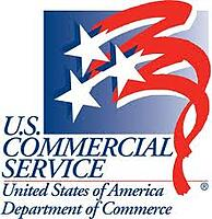 international business consulting us commercial service
