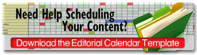 editorial_worksheet2