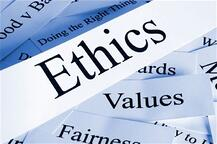 translation interpreter internatinal business language ethics challenges