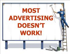 inbound marketing provides information when the prospect wants it instead of interrupting them