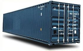 incoterms 2010 container