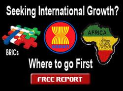 international_growth_250