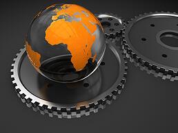 international business development and emerging market political risk