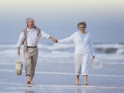 international distribution retirement