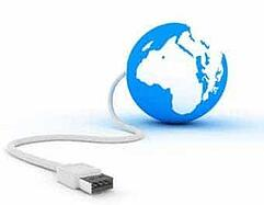 international inbound marketing is important to global sales growth and relies on sound marketing localization practices