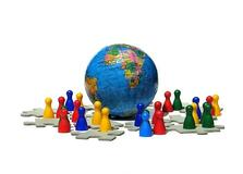 international sales offer an enormous opportunity for american smbs
