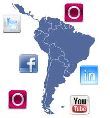 latam social media marketing localization