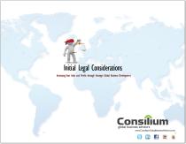 legalconsideration-resized-210
