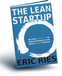 lean startup export lessons for emerging market international business