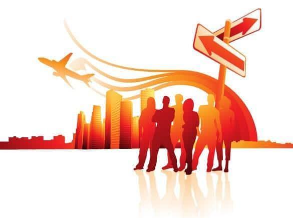 Diversification strategy international business
