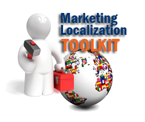 MarketingLocalizationToolkitImage