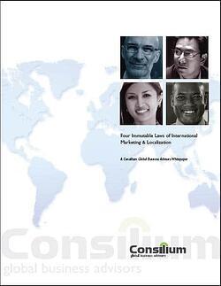 marketinglocalization_cover