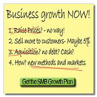 global-business-development