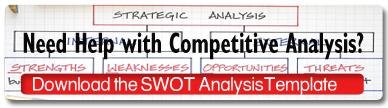 swot_worksheet