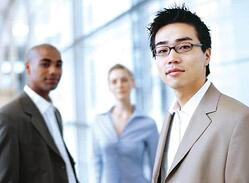 boutique_consulting_firms_can_help_b2b_manufacturing_companies_with_revenue_growth