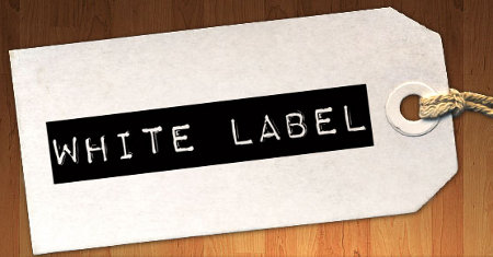 white_label_content_for_sales_channel_as_part_of_a_strategic_marketing_plan