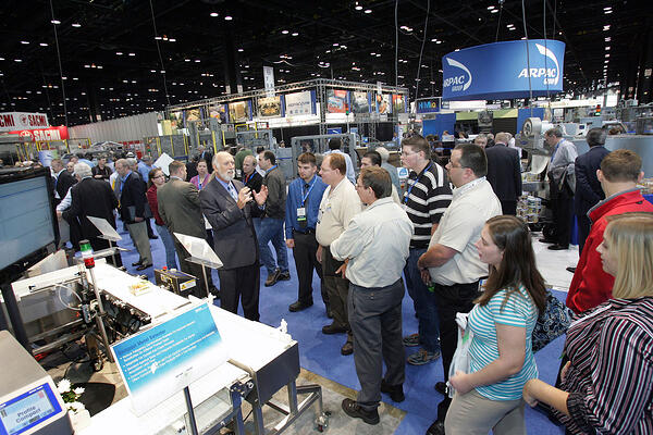 packexpo_trade_shows_are_important_part_of_industrial_market_development_strategy