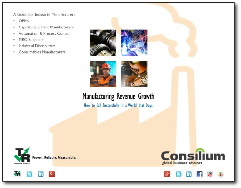 rotated_cover_Manufacturing_Revenue_Growth_eBook