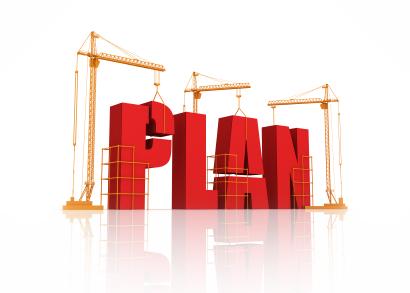 business_development_plan_for_manufacturer_revenue_growth