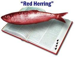 the_red_herring_of_budget_and_business_development_consulting