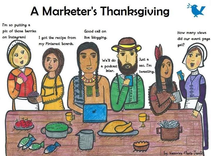 B2B_inbound_marketing_thanksgiving