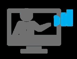 marketing_consulting_can_improve_b2b_marketing_webinars