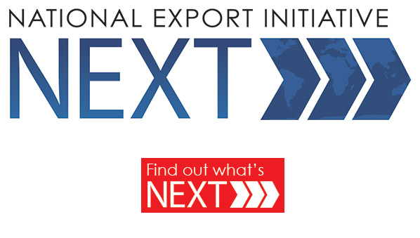 international_sales_growth_and_national_export_initiative_first_and_next