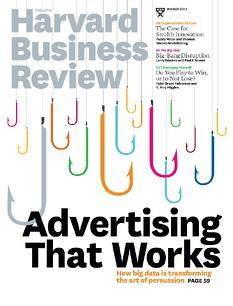 buyer personas content marketing