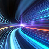 dogmatic assumptions slow B2B global business development