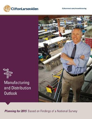 manufacturing_and_distribution_growth_strategy_for_industrial_sales