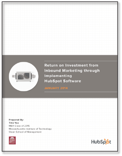 Cover_HubSpot_MIT_Sloan_ROI_report_14-1